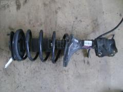 Стойка амортизатора Mitsubishi Lancer cedia CS5W 4G93 Фото 1