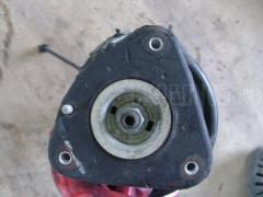 Стойка амортизатора Mazda Premacy CREW LF-VE Фото 2