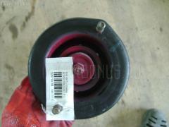 Стойка амортизатора Nissan Skyline ECR33 RB25DET Фото 2