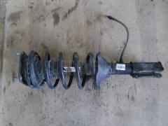 Стойка амортизатора Mazda Mpv LVLR WL-T Фото 1