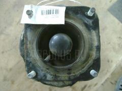 Стойка амортизатора Mazda Mpv LVLR WL-T Фото 2