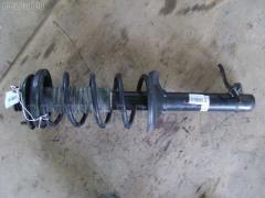 Стойка амортизатора Honda Hr-v GH4 D16A Фото 1