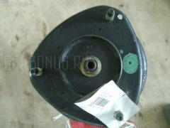 Стойка амортизатора HONDA HR-V GH4 D16A Фото 2