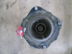 Стойка амортизатора на Mazda Mpv LVLR WL-T, Переднее Левое расположение