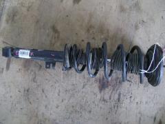 Стойка амортизатора Nissan Skyline ECR33 RB25DET Фото 1