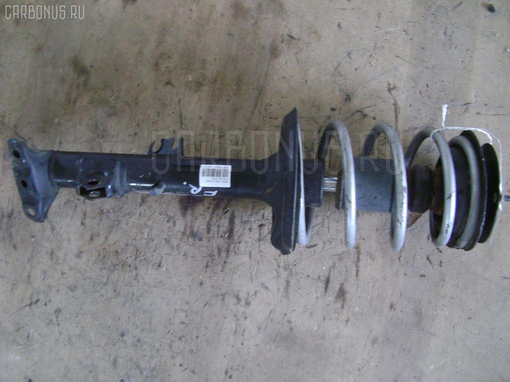 Стойка амортизатора BMW 3-SERIES E36 M52 Фото 1