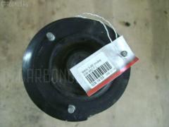 Стойка амортизатора BMW 3-SERIES E36 M52 Фото 2