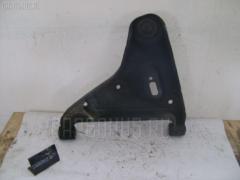 Рычаг NISSAN LAUREL HC34 RB20DE Фото 2