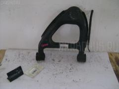 Рычаг TOYOTA CHASER GX100 1G-FE Фото 1