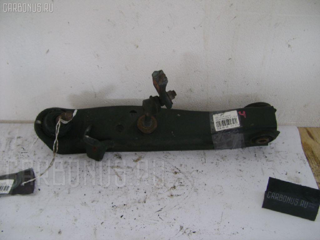 Рычаг NISSAN LAUREL HC34 RB20DE Фото 1