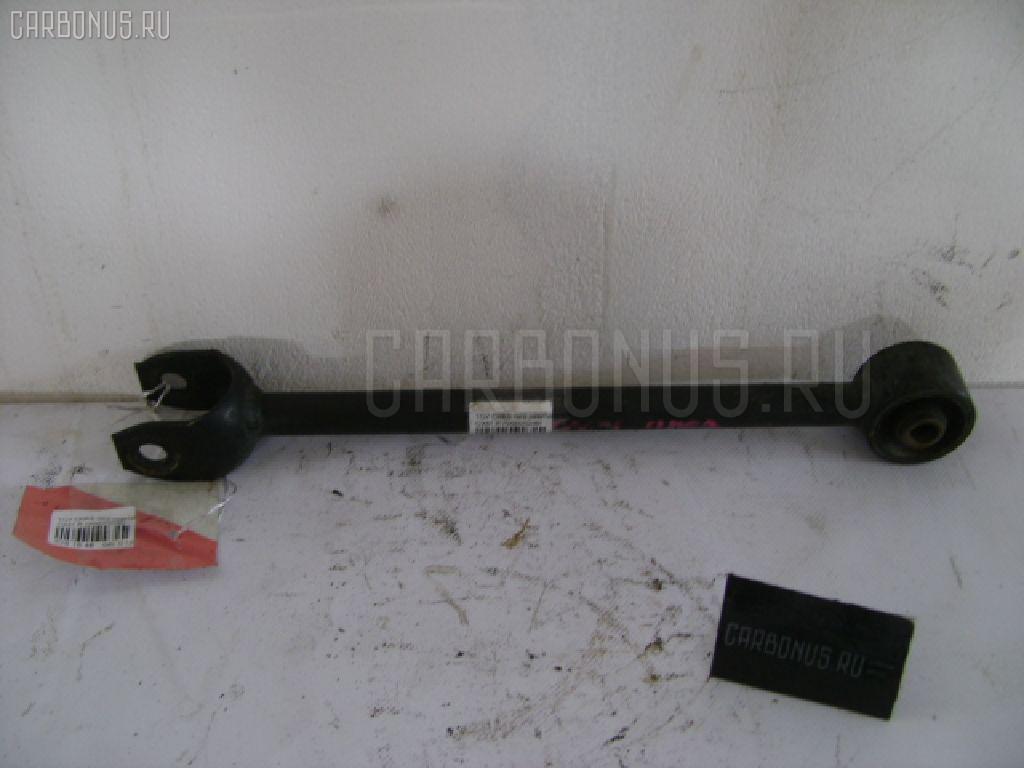 Тяга реактивная Toyota Chaser GX81 Фото 1