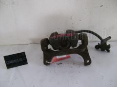 Суппорт TOYOTA GRAND HIACE VCH10 5VZ-FE Фото 2