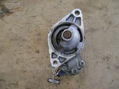 Стартер Toyota Succeed NCP51V 1NZ-FE Фото 2