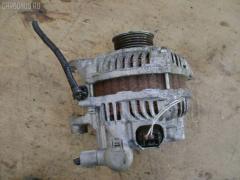 Генератор Mazda Demio DE3FS ZJ-VE Фото 3