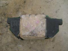 Тормозные колодки Honda Fit GE6 L13A Фото 1