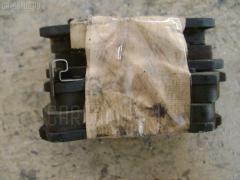 Тормозные колодки Mazda Demio DW3W B3-ME Фото 1
