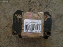 Тормозные колодки Mazda Demio DW3W B3-ME Фото 2