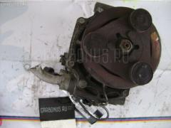 Компрессор кондиционера Mitsubishi Lancer cedia CS5W 4G93-T Фото 2