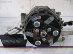 Компрессор кондиционера Mitsubishi Colt Z21A 4A90 Фото 2
