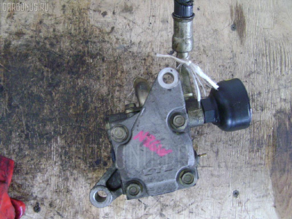 Гидроусилитель MITSUBISHI CHARIOT GRANDIS N86W 6G72 Фото 2