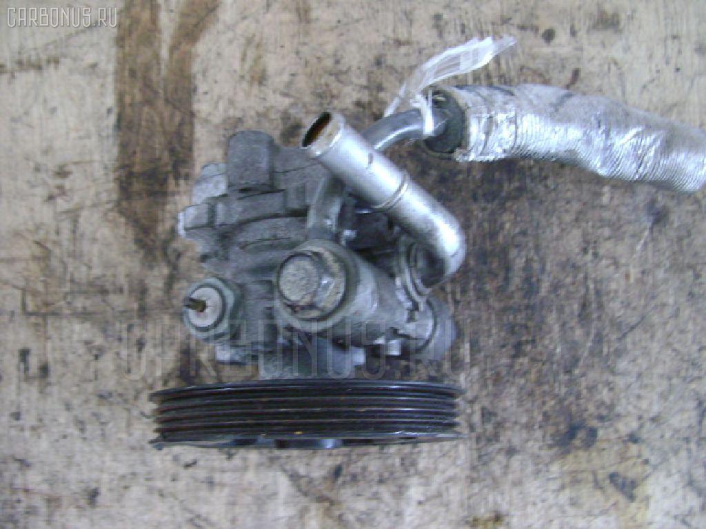 Гидроусилитель MAZDA BONGO SK82VN F8 Фото 2