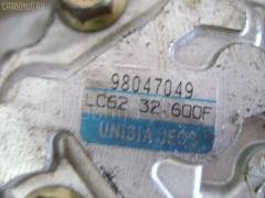 Гидроусилителя насос MAZDA MPV LW5W GY Фото 3