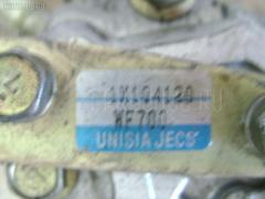Насос гидроусилителя NISSAN LIBERTY RM12 QR20DE Фото 3