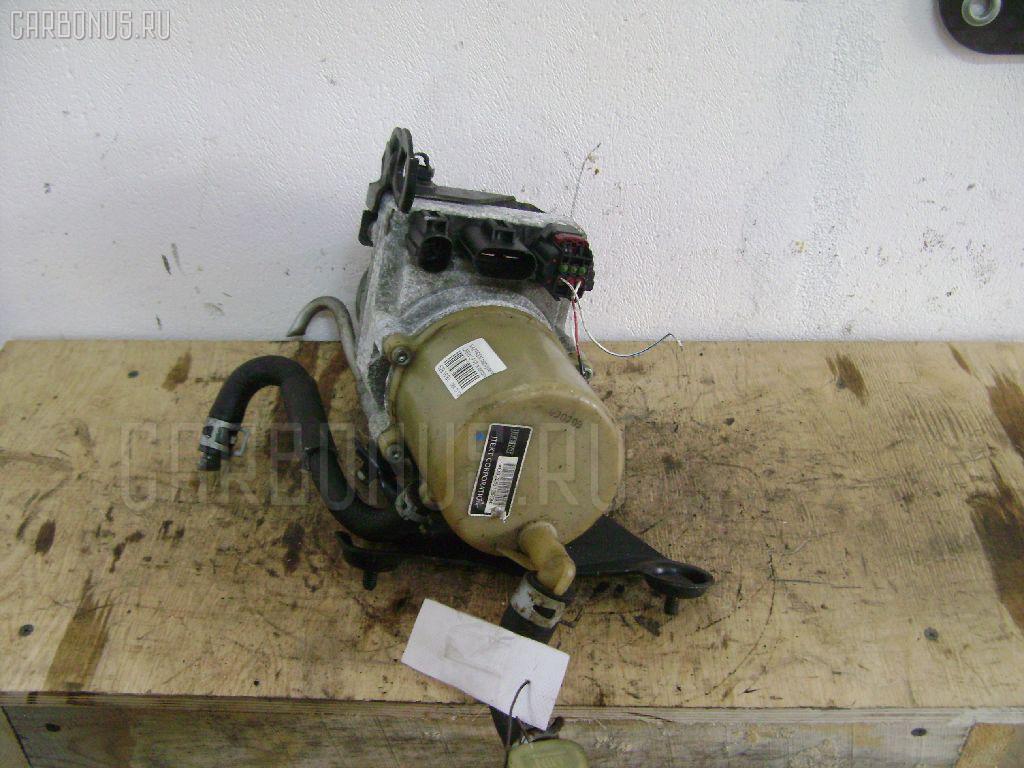Гидроусилитель MAZDA PREMACY CREW LF-VE. Фото 10