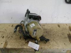 Насос гидроусилителя Mazda Premacy CREW LF-VE Фото 3