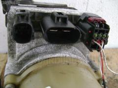 Насос гидроусилителя Mazda Premacy CREW LF-VE Фото 1