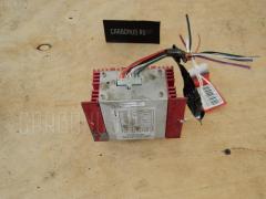 Автомагнитофон BMWX-43 Фото 3