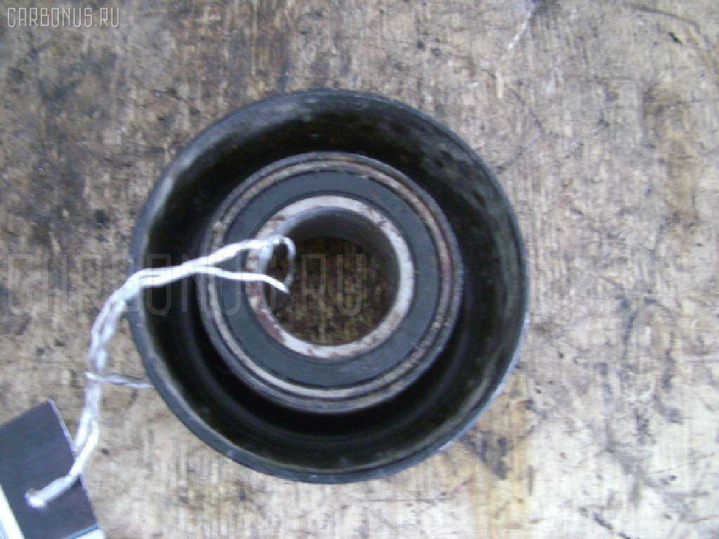 Ролик обводной JAGUAR x-type Фото 1