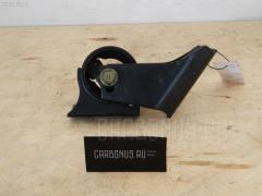 Подушка двигателя TOYOTA CALDINA ST195 3S-FE Фото 2