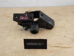 Подушка двигателя TOYOTA CALDINA ST195 3S-FE Фото 3