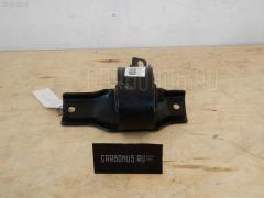 Подушка двигателя Mitsubishi Pajero io H66W 4G93 Фото 3