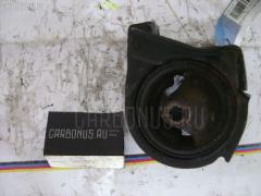Подушка двигателя HONDA HR-V GH4 D16A Переднее Правое