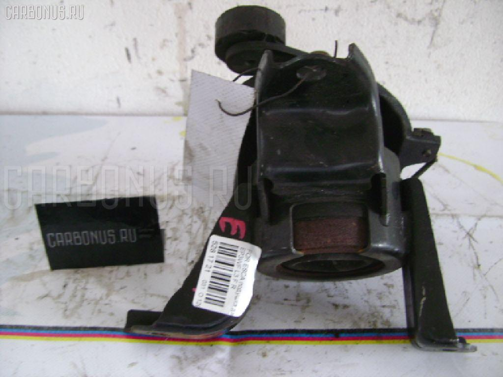 Подушка двигателя FORD ESCAPE EP3WF L3 Фото 1