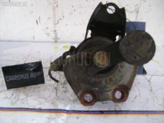 Подушка двигателя FORD ESCAPE EP3WF L3 Фото 2