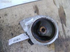Подушка двигателя HONDA HR-V GH4 D16A Фото 1