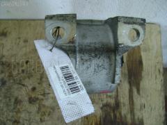 Подушка двигателя HONDA HR-V GH4 D16A Фото 3