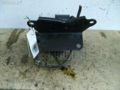 Подушка двигателя NISSAN WINGROAD WRY11 QR20DE Фото 2