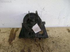 Подушка двигателя NISSAN PRESAGE U30 QR25 Фото 4