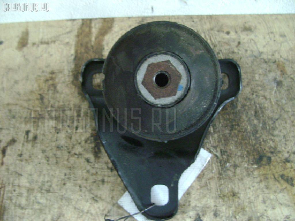 Подушка двигателя JAGUAR x-type Фото 1