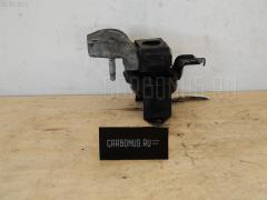 Подушка двигателя TOYOTA SUCCEED NCP51V 1NZ-FE Фото 2