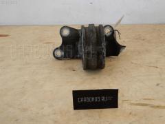 Подушка двигателя Mitsubishi Chariot grandis N86W 6G72 Фото 3