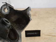 Подушка двигателя Mitsubishi Chariot grandis N86W 6G72 Фото 2