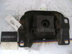 Подушка двигателя Mazda Premacy CREW LF-VE Фото 1