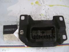 Подушка двигателя Mazda Premacy CREW LF-VE Фото 2