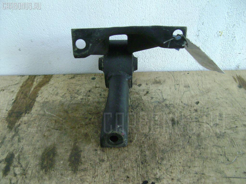 Подушка двигателя MITSUBISHI LANCER CEDIA CS5W 4G93 Фото 2