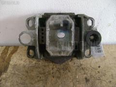 Подушка двигателя JAGUAR x-type Фото 2